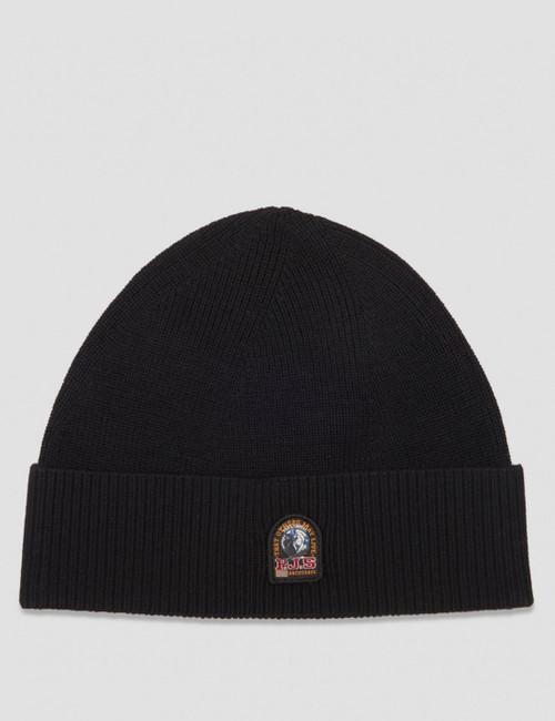 PJS Acc Basic Hat