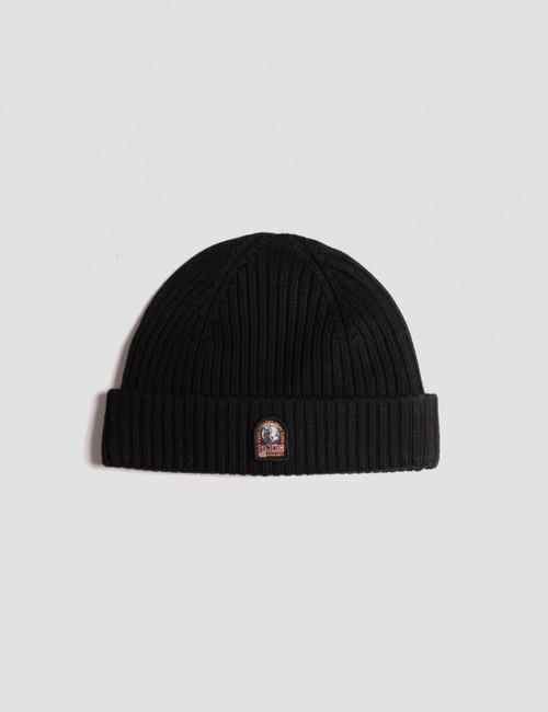PJS Acc Rib Hat