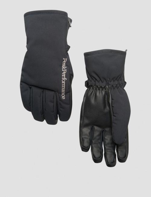 Jr Unite Glove
