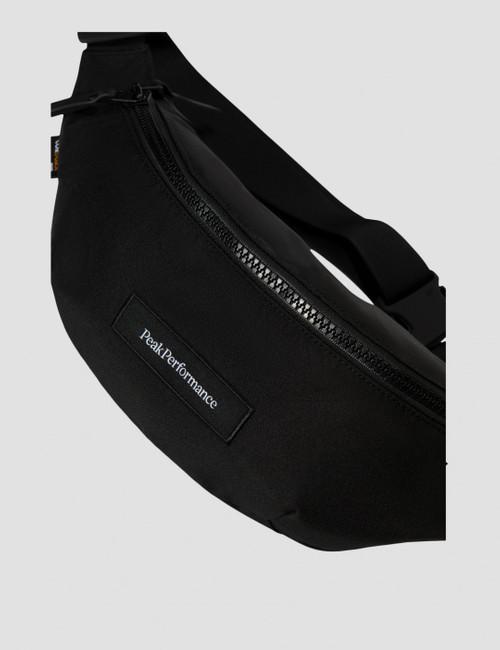 SW Sling Bag