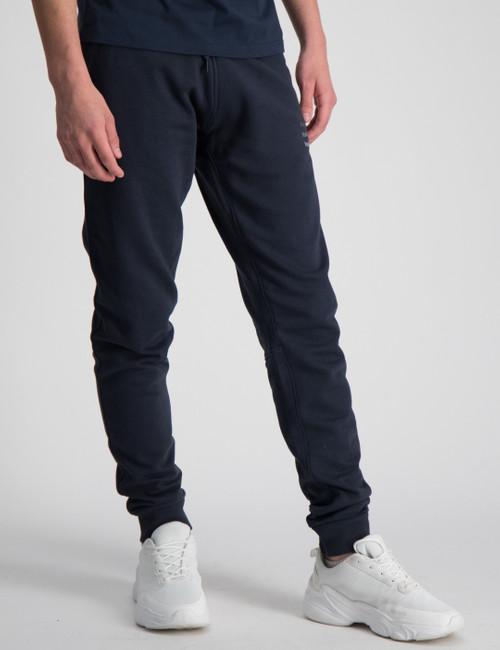 Jr Ground Pant