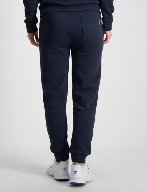Jr Original Pant