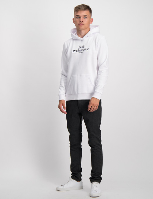 Jr Original Hood
