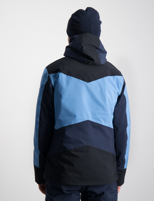 Jr Gravity Jacket