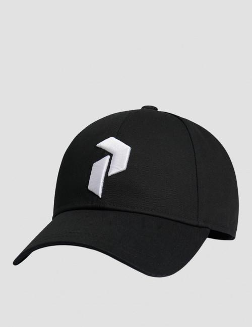 Jr Retro Cap
