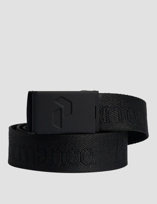 Jr Rider Belt