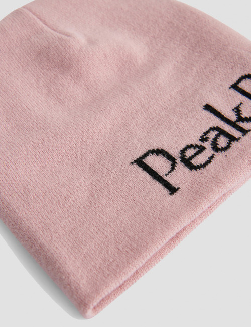 Jr PP Hat