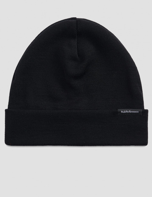 Åre Hat