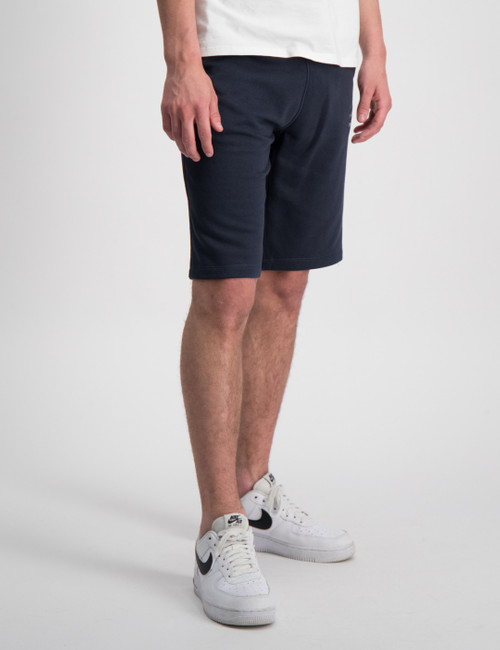 Jr Ground Shorts
