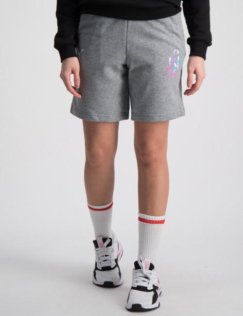 NEYMAR JR CREATIVITY Shorts