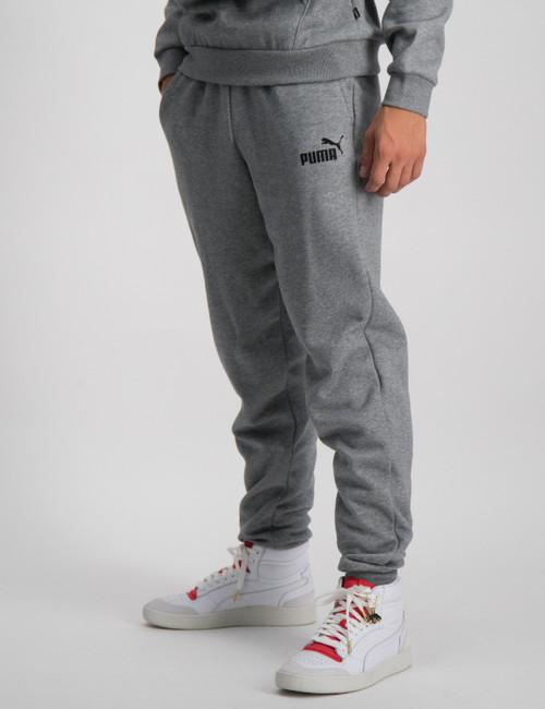 ESS Logo Pants