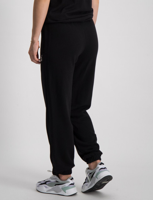 GRL Relaxed Jogger