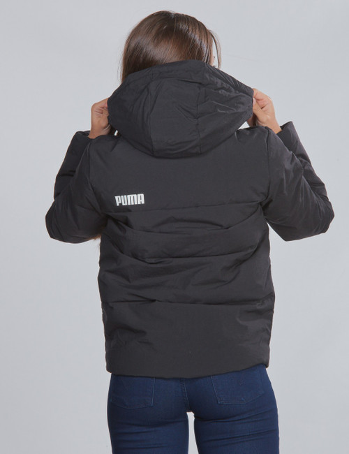 STYLE DOWN JACKET