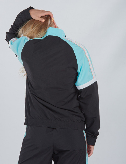 PUMA x DIAMOND XT Track Top
