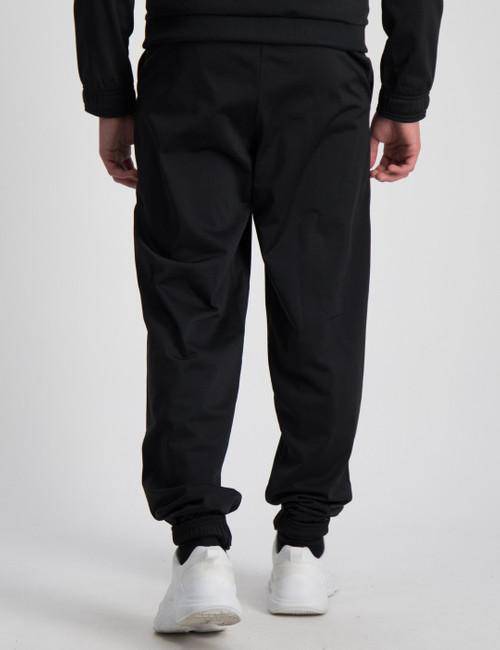 Poly Suit