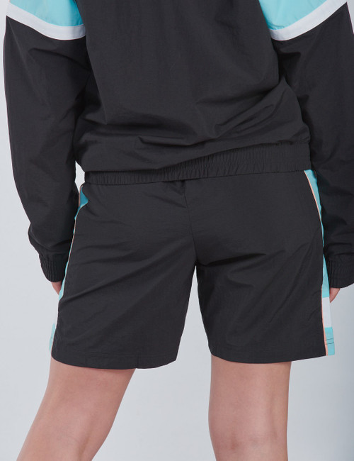 PUMA x DIAMOND Shorts