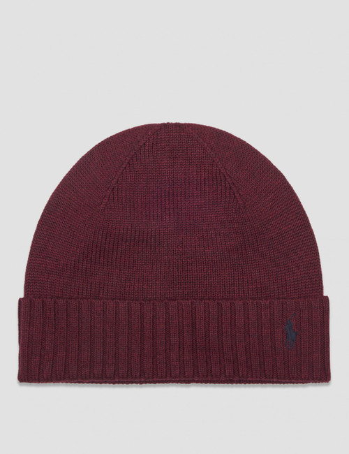 HAT-APPAREL ACCESSORIES-HAT