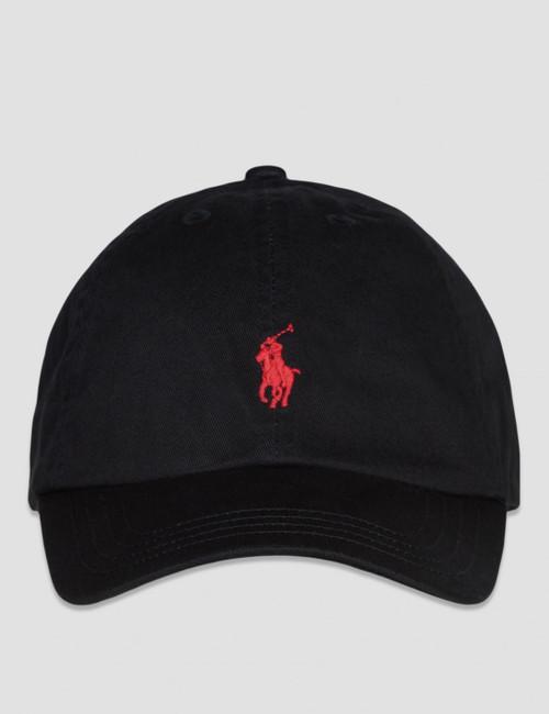 CLSC CAP-APPAREL ACCESSORIES-HAT