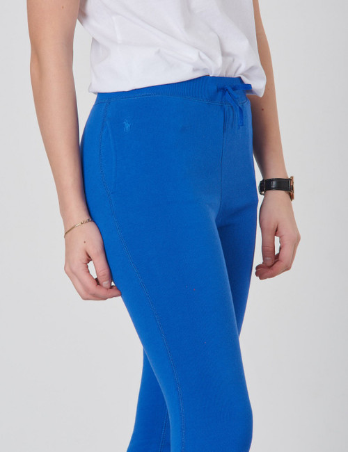 SOLID PANT-BOTTOMS-PANT