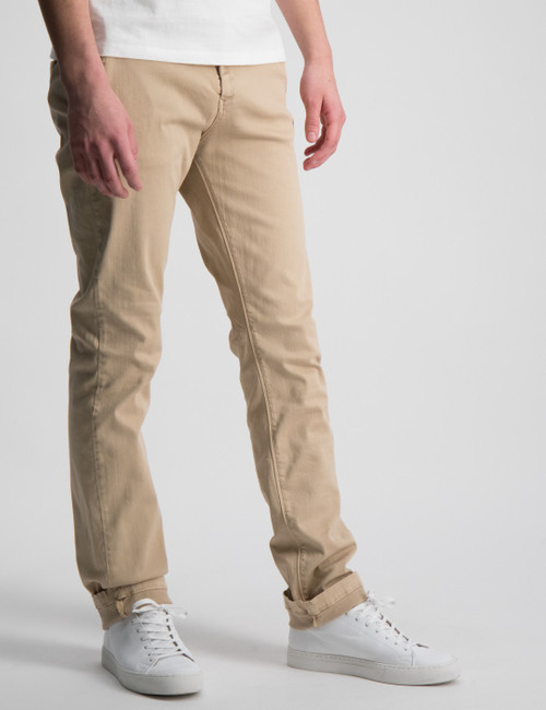 EDLIN HYPERFLEX Trousers