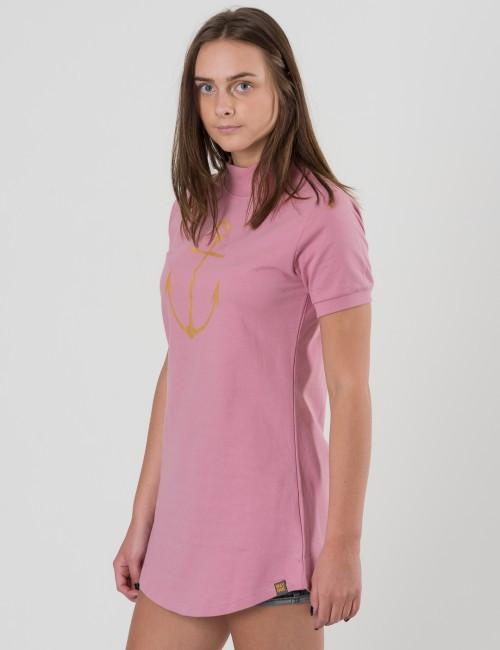 Ellie SS Dress