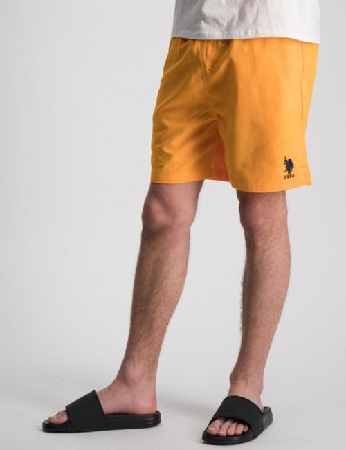 Player 3 Swim Short