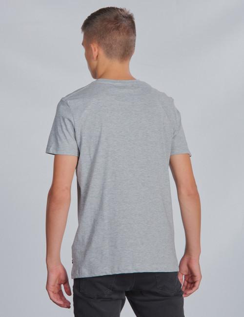 USPA T-Shirt Vintage