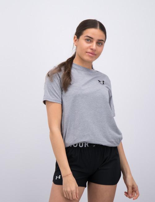 UA Cotton